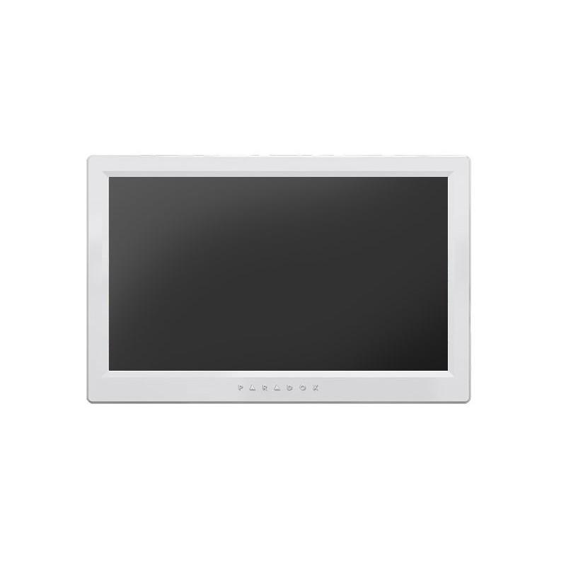 Klaviatūra centralei PARADOX TM70