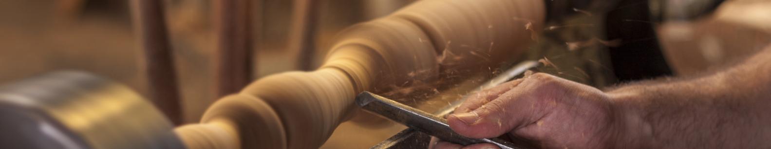 Medžio tekinimo staklės  Itin funkcionalios, kokybišką darbą užtikrinančios medžio tekinimo staklės
