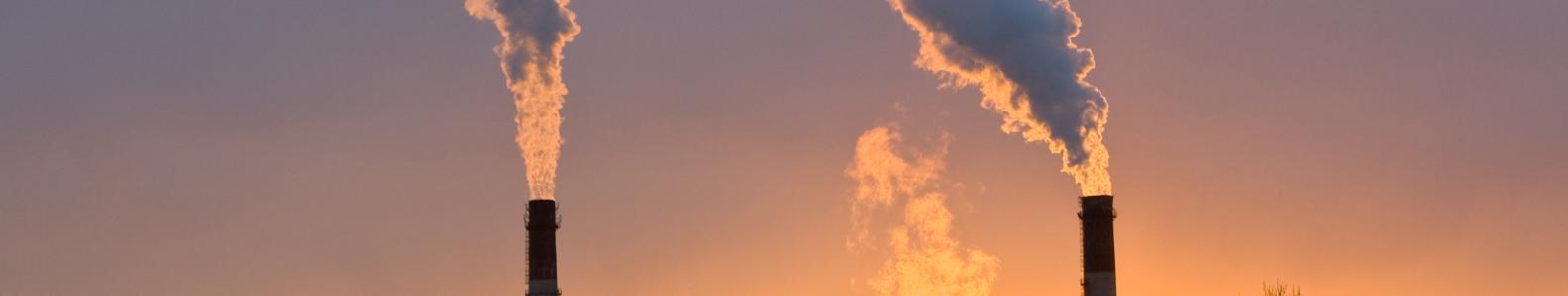 CO matuokliai  Anglies monoksido (CO) matuokliai ieškantiems didelio tikslumo profesionalių prietaisų