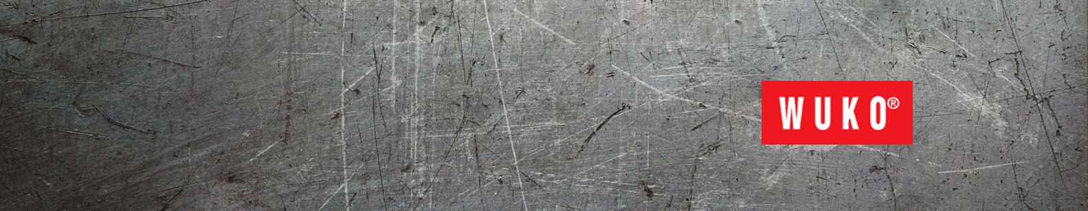 Wuko įrankiai  Lakštinio metalo plokščių pjovimo, lankstymo, užlankų (kraštų volcavimo) formavimo įrankiai