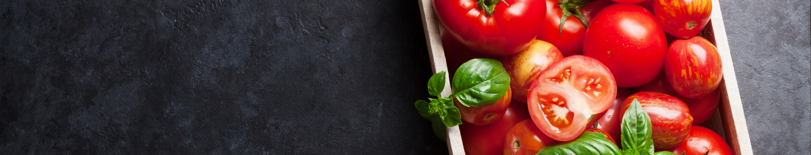 Maisto produktų analizatoriai  Maisto produktų analizatoriai ieškantiems aukštos kokybės, tikslaus matavimo prietaiso