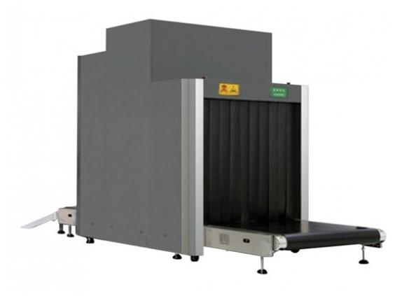 Bagažo patikrinimo įrenginys SF8065