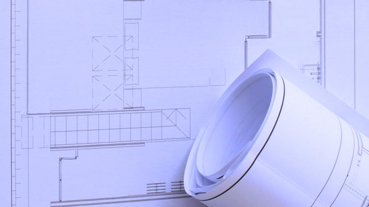 Rengdami planus detaliai išnagrinėjame pastato brėžiniu, gyvai apžiūrime visų pastato aukštų patalpas, laiptines, išorines gaisrines kopėčias. Rengdami planą atsižvelgiame į pastato dydį, jo paskirtį, pastate esančią įrangą, galimus didžiausius žmonių srautus pastate.  Rengiami evakuacijos planai atitinka visus keliamus reikalavimus, yra profesionaliai nubraižyti ir kokybiški. Turime didelę patirtį ir reikiamas žinias rengiant ir konsultuojant priešgaisrinės saugos klausimais.