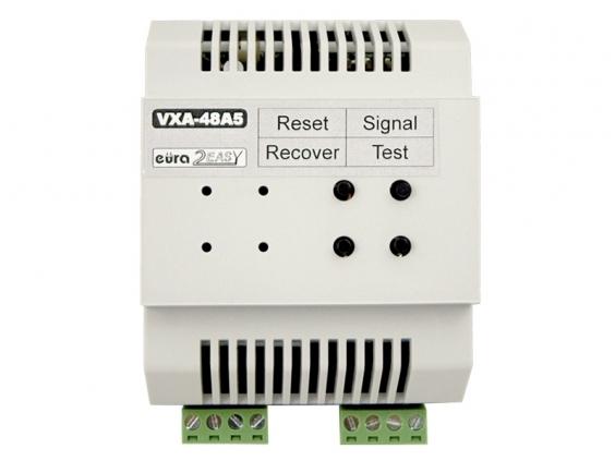 Telefono modulis VXA-48A5