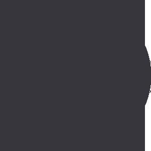 Reikalingas individualus vaizdo stebėjimo sistemų sprendimas?
