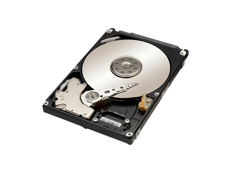Kietasis diskas SEAGATE Skyhawk Surveillance  6TB kietasis diskas skirtas DVR/NVR vaizdo įrašymo įrenginiams.