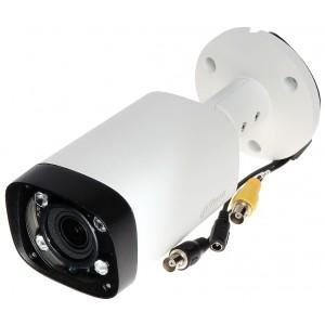 HD vaizdo kamera Dahua HAC-HFW2401RP-Z-IRE6-27135