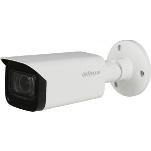 HD vaizdo kamera Dahua HAC-HFW2241TP-Z-A-27135