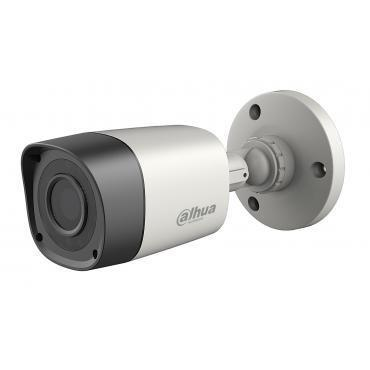 HD vaizdo kamera Dahua HAC-HFW1200RP-0360B