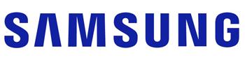 Oro kondicionieriaus gamintojas - SAMSUNG