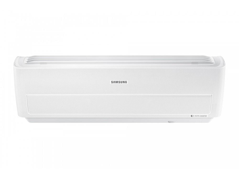 Oro kondicionierius Samsung WindFree Standard AR09NXWXCWKNEU (vidinė dalis)