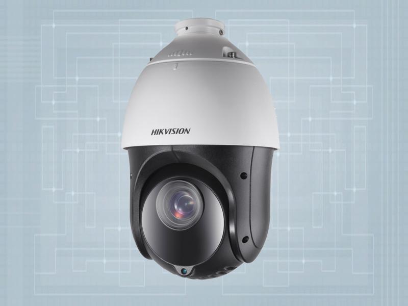 Nesate tikri, kokia PTZ kamera jums reikalinga?   Dirbame su žinomais pasauliniais gamintojais, galime pasiūlyti įvairių parametrų Hikvision, Dahua ir kitų gamintojų valdomas kameras (PTZ) - nuo paprastų iki sudėtingesnių modelių.  Susisiekite su mumis.  Pagal jūsų poreikius ir finansines galimybes patarsime, kokios PTZ valdomos kameros geriausiai tiktų konkretaus jūsų objekto apsaugai.