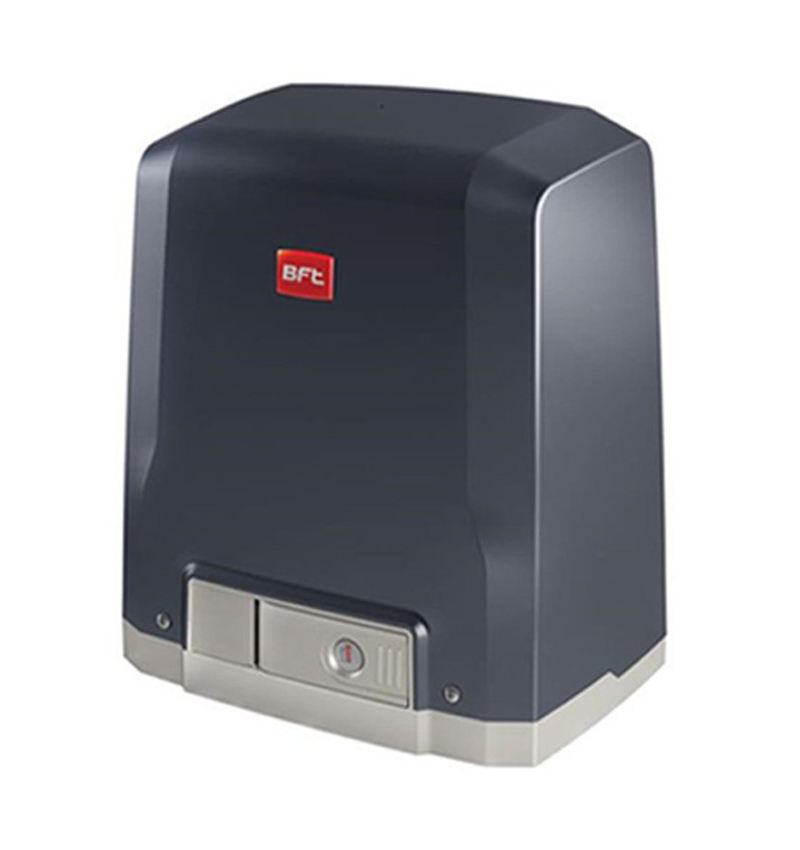 Stumdomų vartų automatika BFT DEIMOS BT KIT A600