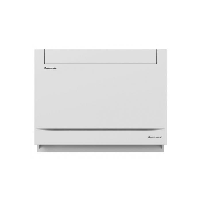 Grindinis oro kondicionierius Panasonic CS-Z25UFEAW-1 / CS-Z35UFEAW-1