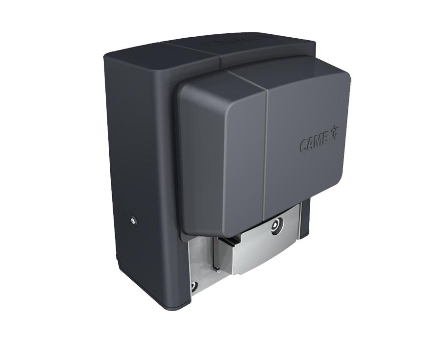Stumdomų vartų automatika CAME BX-B
