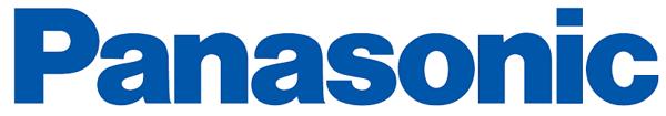 Oro kondicionieriaus gamintojas - Panasonic