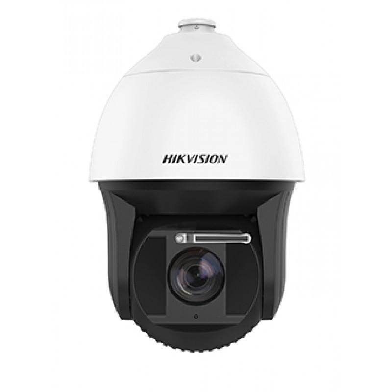 Hikvision PTZ vaizdo kamera DS-2DF8436IX-AEL