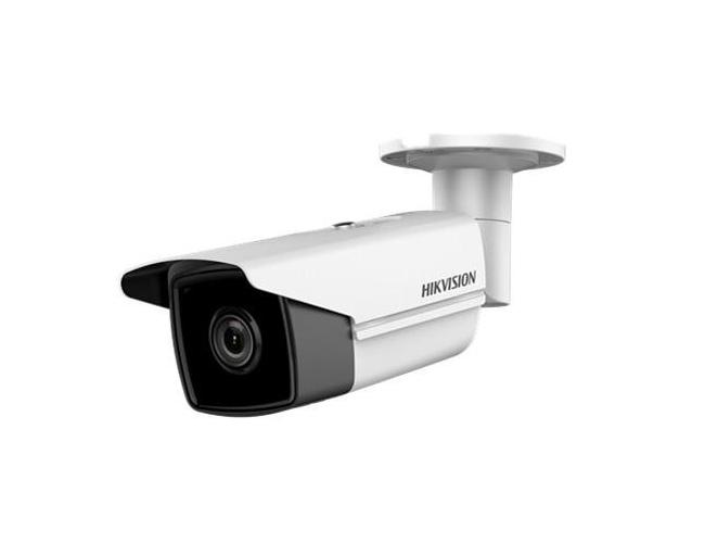 IP kamera Hikvision DS-2CD2T55FWD-I8 F2.8