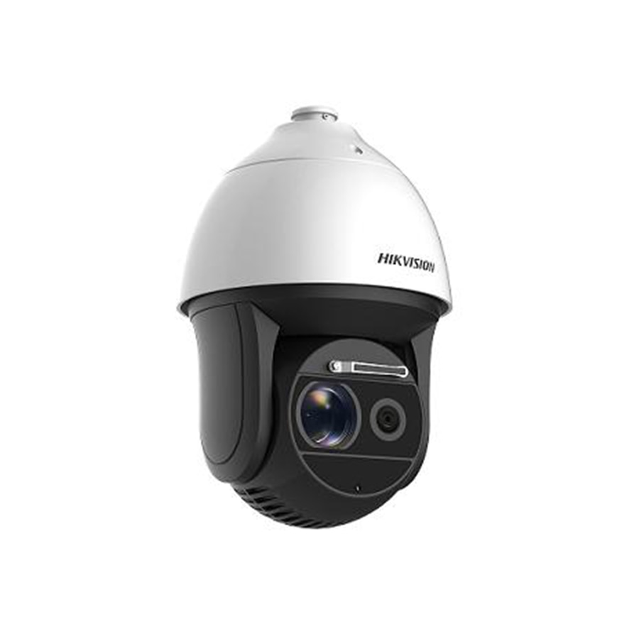 IP / PTZ vaizdo kamera Hikvision DS-2DF8836I5X-AELW
