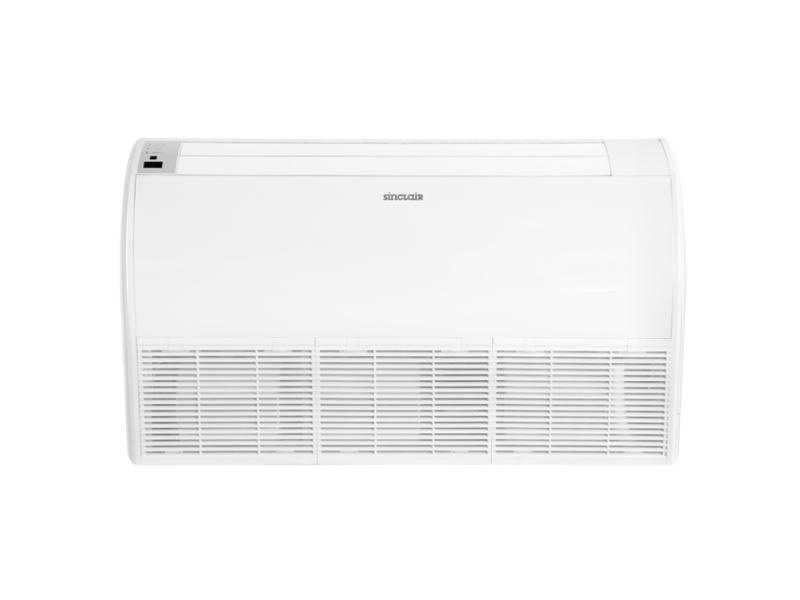 Grindiniai-lubiniai oro kondicionieriai Sinclair UNI SPLIT