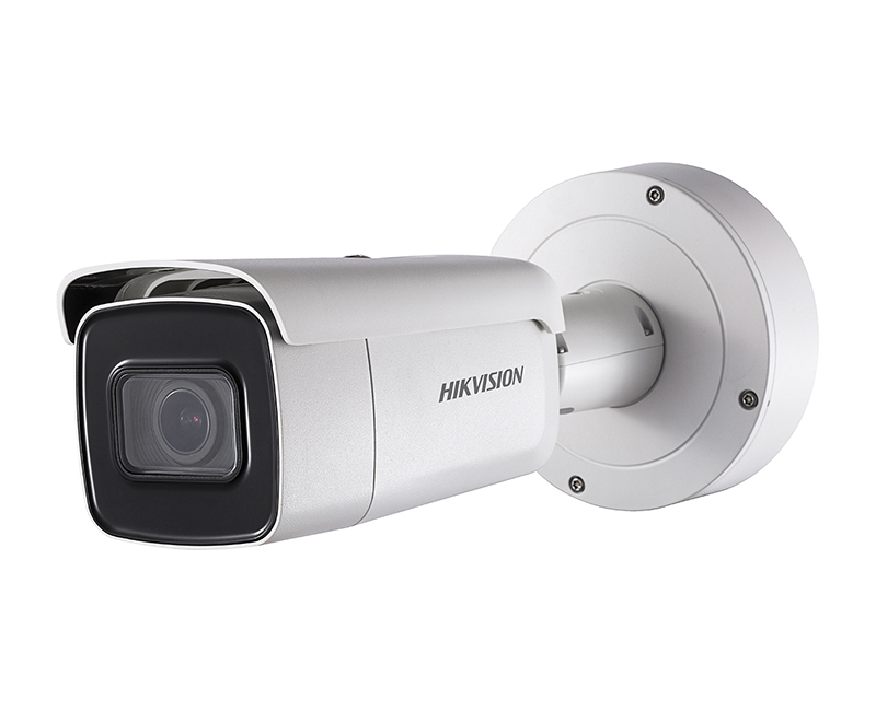 IP kamera Hikvision DS-2CD2665G0-IZS