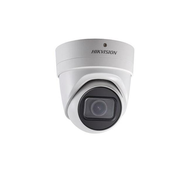 IP kamera Hikvision DS-2CD2H45FWD-IZS