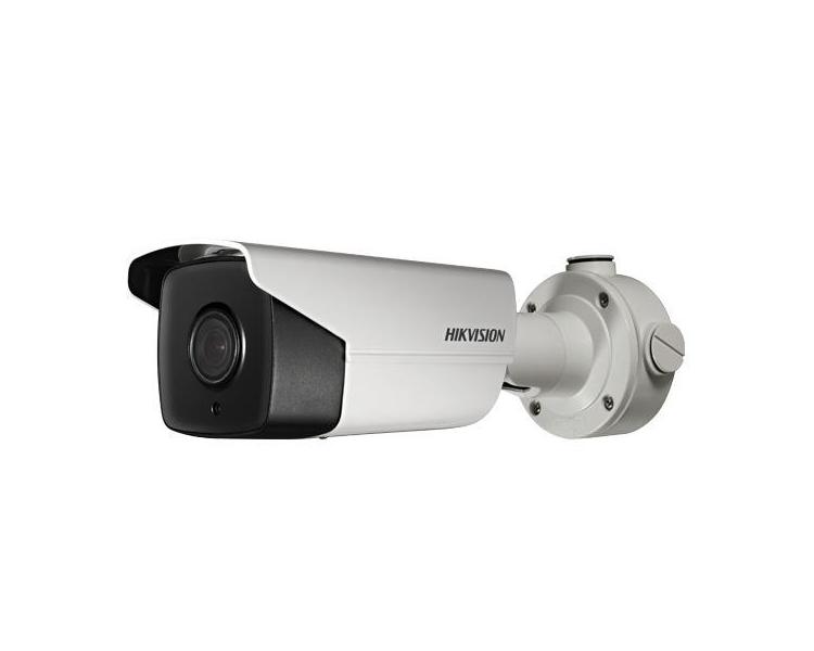 IP kamera Hikvision DS-2CD4A26FWD-IZHS/P