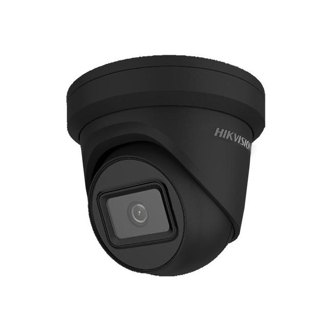 IP kamera Hikvision DS-2CD2385G1-I F2.8 (juoda)