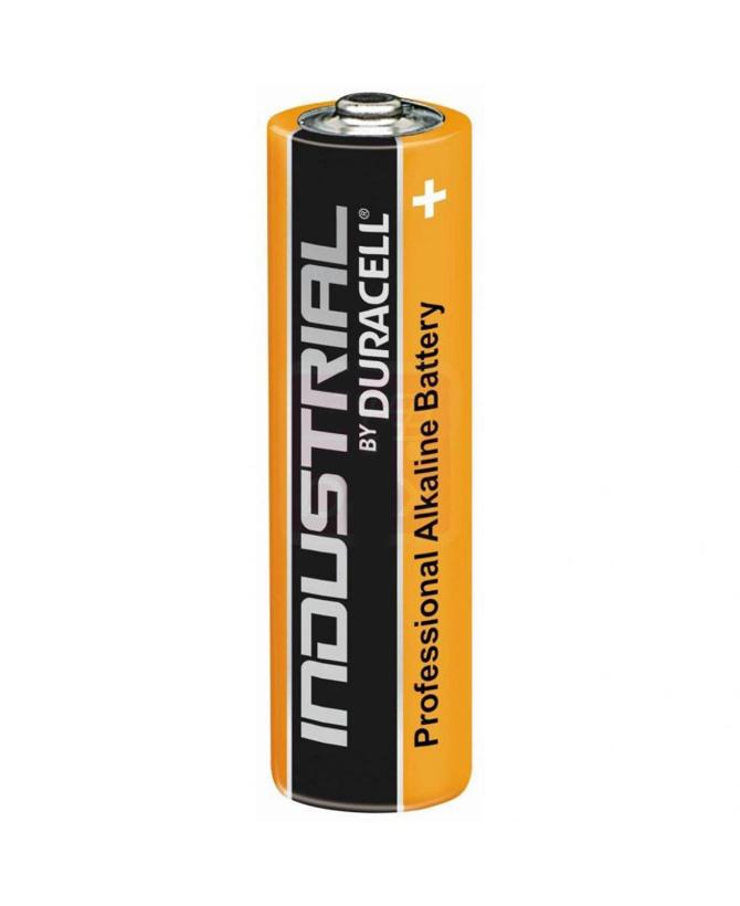 Šarminė baterija R3 (AAA) 1.5V Duracell Procell pramoninėje pakuotėje
