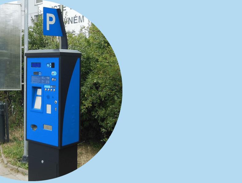 Parkavimo sistemų montavimas   Montuojame įvažiavimo ir išvažiavimo kontrolės sistemas, apmokėjimo už parkavimą terminalus, laisvų parkavimo vietų nurodymo ir nukreipimo sistemas, numerių atpažinimo sistemas, parkavimo vietų apsaugos sistemas bei visą susijusią papildomą bei programinę įrangą.  Diagiame tiek iš mūsų įsigytą įrangą, tiek jūsų turimą. Taip pat atliekame įrangos aptarnavimą, išplėtimą ir atnaujinimą.
