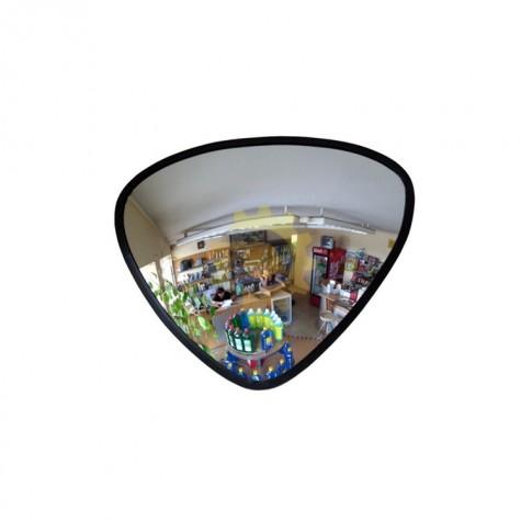 Sferinis veidrodis Efektar 003