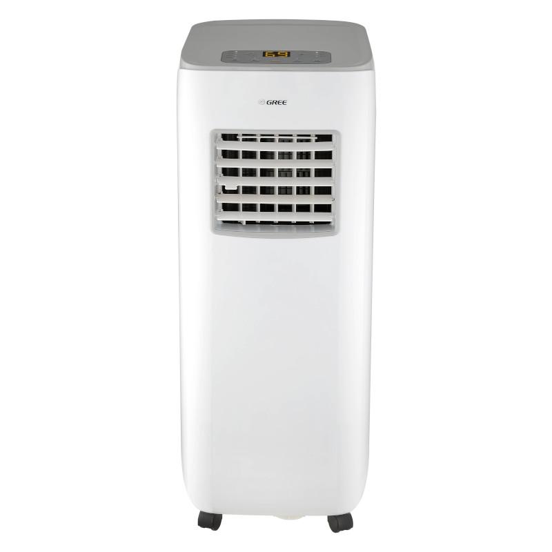 Mobilus oro kondicionierius Purity R32
