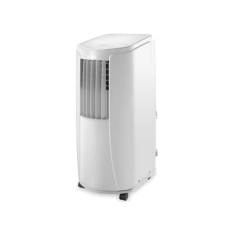 Mobilus oro kondicionierius Shiny 2,9 kW A3 R290