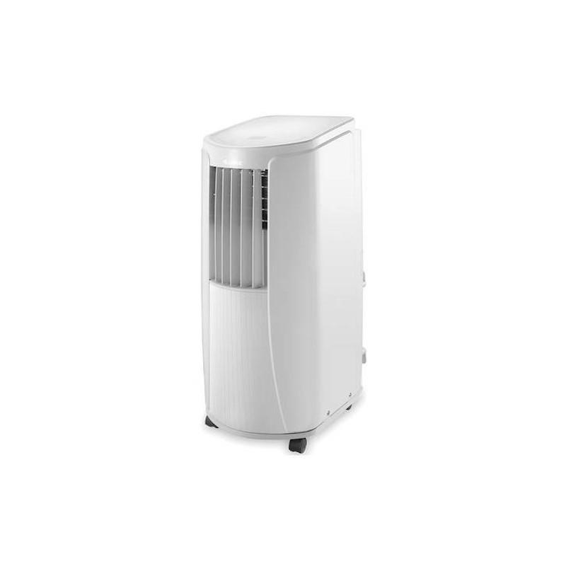 Mobilus oro kondicionierius Shiny 2,6 KW A3 R290