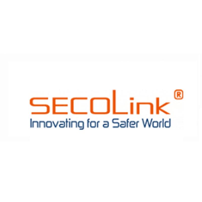 SECOLink