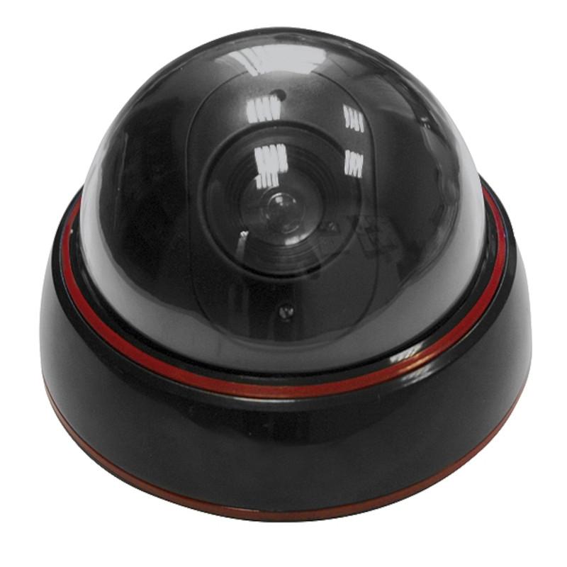 Imitacinė kamera EURA AK-04B3