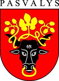 Pasvalio savivaldybė