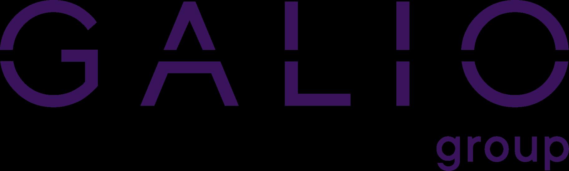 Galio group
