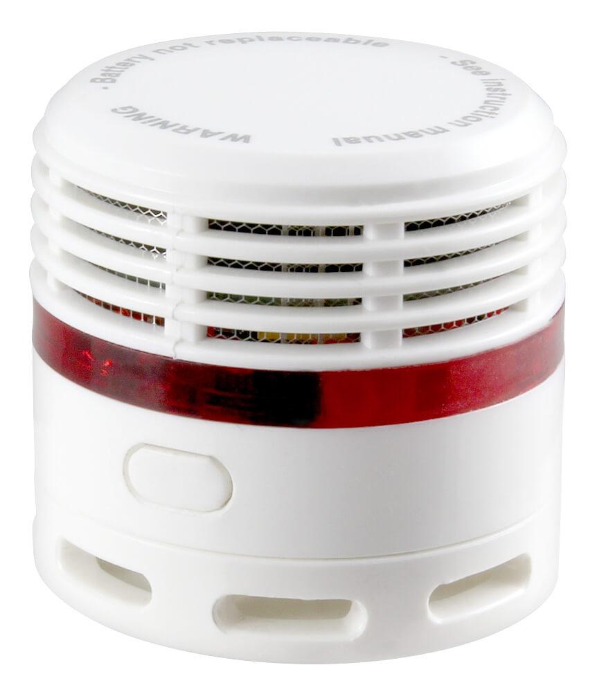 Autonominis dūmų detektorius SD-13B8