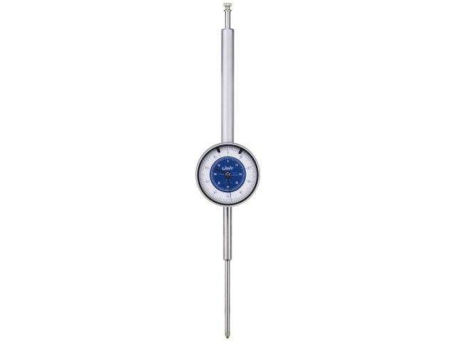 Laikrodinis indikatorius 11913-0201