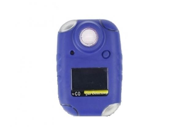 Techninio deguonies matuoklis GC 260