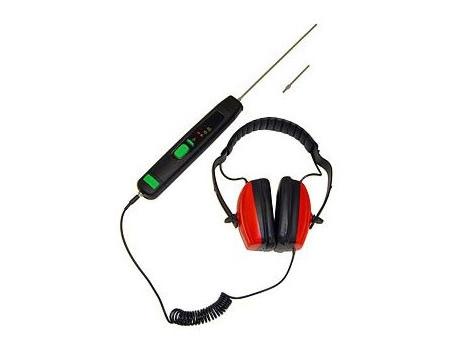 Stetoskopas STE-3