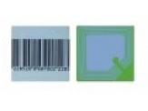 Popierinė etiketė, 50 x 50 XL-A55P