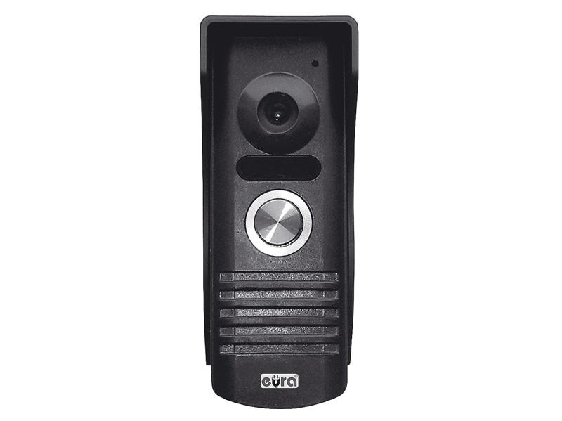 Vaizdo domofonas VDA-10A3