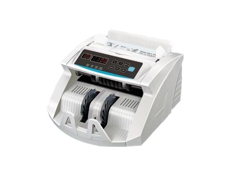 Pinigų skaičiavimo aparatas SE-2200