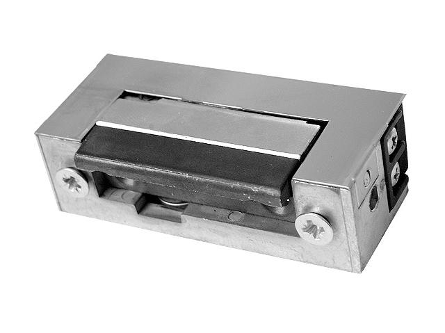 Elektromagnetinė spyna RE-32G2