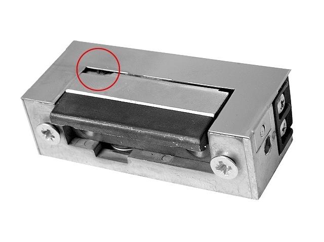 Elektromagnetinė spyna RE-30G2