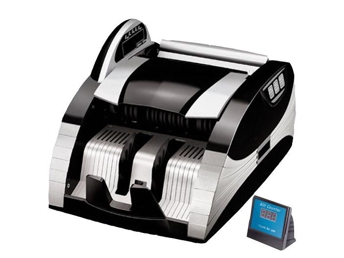 Pinigų skaičiavimo aparatas SE-9100