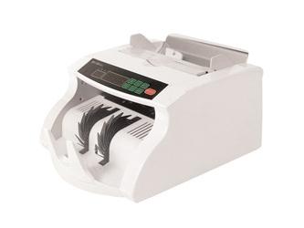 Pinigų skaičiavimo aparatas SE-1000