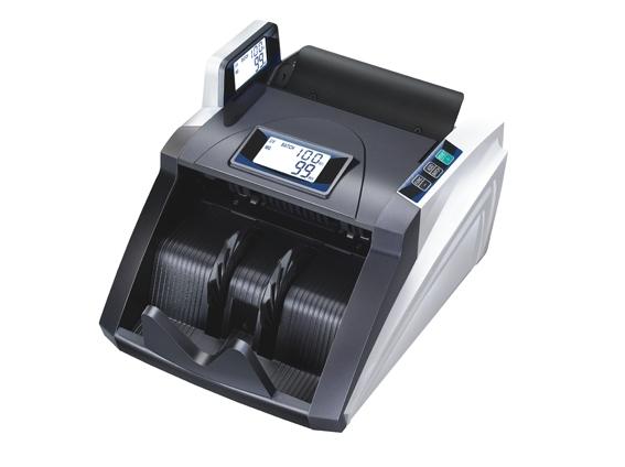 Pinigų skaičiavimo aparatas SE-2800